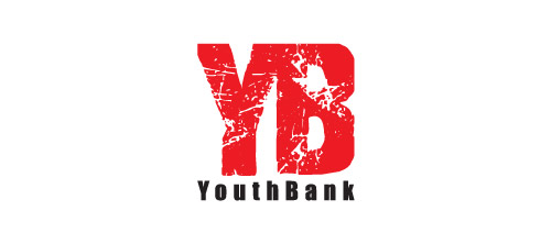 Youth Bank